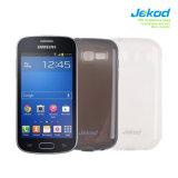 Caso Telefone TPU para Samsung S7390/Tendência Galaxy Lite