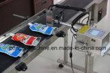 Imprimante jet d'encre pour la date de production