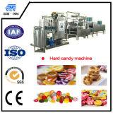 자동적인 딱딱한 사탕 만드는 프로세스 기계장치를 완료하십시오