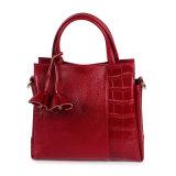 우아한 여자 부대 Handbags 최신 판매 형식 유행 숙녀