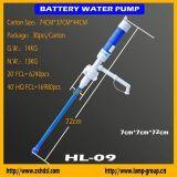 5 галлон воды бутылок питьевой воды от аккумулятора и насосы (HL-09)