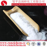 빵조각 비료 칼륨 황산염
