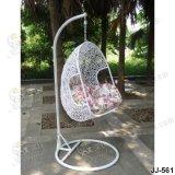 거는 바구니, 그네 의자, 정원 가구 (JJ-561)