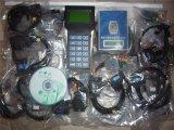 Привод тахометра PRO 2008 Plus разблокировать Ян версия универсального прибора для программирования панели приборов