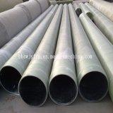Pipe de /GRP des prix de pipe du fournisseur GRP de pipe du cahier des charges GRP