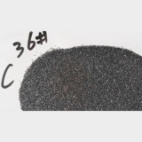 AbrasivesおよびRefractoryのための黒いSilicon Carbide