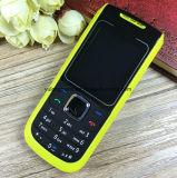 携帯電話棒ブランドの元の1682c携帯電話