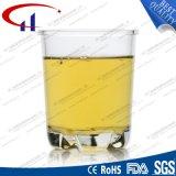 145ml de Duidelijke Mok van uitstekende kwaliteit van het Water van het Glas (CHM8036)
