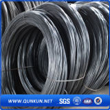 Anping 2016 Nuevos Productos Iron Wire Rod