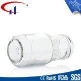 опарник меда хорошего качества 240ml стеклянный (CHJ8091)