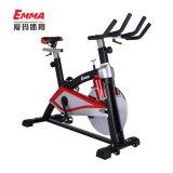 Vélo de spinning Vélo de remise en forme de lumière (AM-S3000)