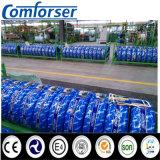 LKW-Gummireifen mit Qualitäts-preiswertem Preis CF350 von 155r13c 165r13c 165r14c