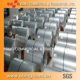 Основной горячий/Corrugated окунутый горячий строительного материала листа металла толя гальванизированная/Galvalume&Steel катушка