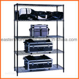 Boa qualidade de ferro de aço de Metal forte a armazenagem de paletes/rack