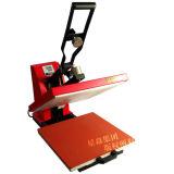 Slide-out magnétique de la machine de transfert de chaleur à haute pression