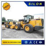 5 Tonnen Xcm Ersatzteil-und Rad-Ladevorrichtung (LW500F)