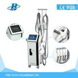 Máquina de contorno do RF da cavitação do vácuo do corpo da cavitação