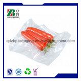 Ясный пластичный Nylon мешок вакуума для замороженных продуктов