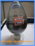 Hojuela +890 Natural grafito refractarios de uso