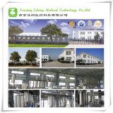 L'usine avec Max Oxymatrine d'alimentation de la pureté de 98 %