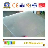1.1~25mm flach/Platten-Glas-Gebäude-freies Glasfloatglas