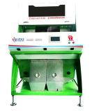 Машина цвета фасоли CCD сортируя для чечевицы