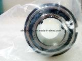 Fournisseur d'usine de roulement Asahi fabriqué au Japon Insérer le roulement Ser205-16