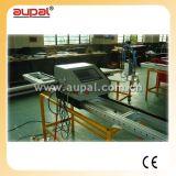 Chapa de aço chama CNC máquina de corte