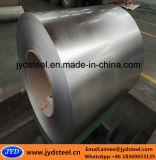 Bobina de aço do Galvalume G550 para a construção