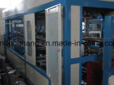 Machine de Van uitstekende kwaliteit van Thermoforming van de Doos van de Plastic Container van Ruian