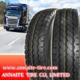 Annaite Radial Truck Tyre, Truck Tire (315/80R22.5)