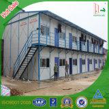 Case prefabbricate delle Camere modulari provvisorie economiche