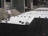 [250غ/م2] إبرة يثقب عامّة [كبر] قوة غير يحاك [جوتإكستيل]