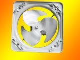 Industriële Ventilator/de Elektrische Ventilator van de Uitlaat