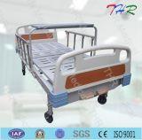 Hete Verkoop! 2-functie het HandBed van het Ziekenhuis