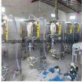 최신 판매 채우는 액체 포장 기계