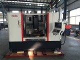 Qualität CNC-Drehkopf-Fräsmaschine-Preis Vmc850
