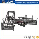 La garniture de densité double de contre-plaqué de vente de Shandong Jinlun a vu