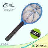 Portable Small Size를 가진 중국 Factory Batteries Operated Insect Killer Bat