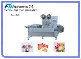 De Machine van de Verpakking van het Suikergoed van het Pak van het Hoofdkussen van de hoge snelheid (fz-1300B)