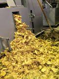Estrazione dell'olio fredda della soia/pressa di olio della vite di macchina della pressa olio di noce