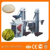 Do preço Home comercial do uso da eficiência elevada moinho de arroz mini