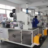 Empaquetadora automática de la salchicha Rbz-40 del sellante del silicón