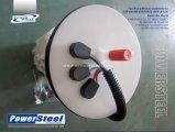 E7087m Fg0211 52018853 Fg0377 P248m Mu139 P74697m H75030201 Tu130 Efp130m 5003855ad 5003855AA; Блок & агрегат насоса для подачи топлива Powersteel