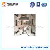 Moldes de colada de aseguramiento de calidad para Auto Parts