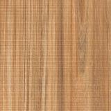 60X60cm、60X90cm Wooden Design Porcelain FloorおよびWall Tiles (66316)