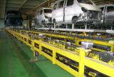 Catena di convogliatore del rullo per il sistema di trasportatore Chain