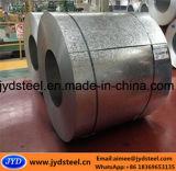 Регулярно лист гальванизированный блесточкой стальной в катушках