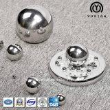 Cuscinetto della sfera d'acciaio AISI52100/rotolamento/cuscinetto a sfere