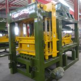Ziegelstein-Maschine der Plasterungs-Qty5-15/Ziegelstein-Maschinen-Lieferant